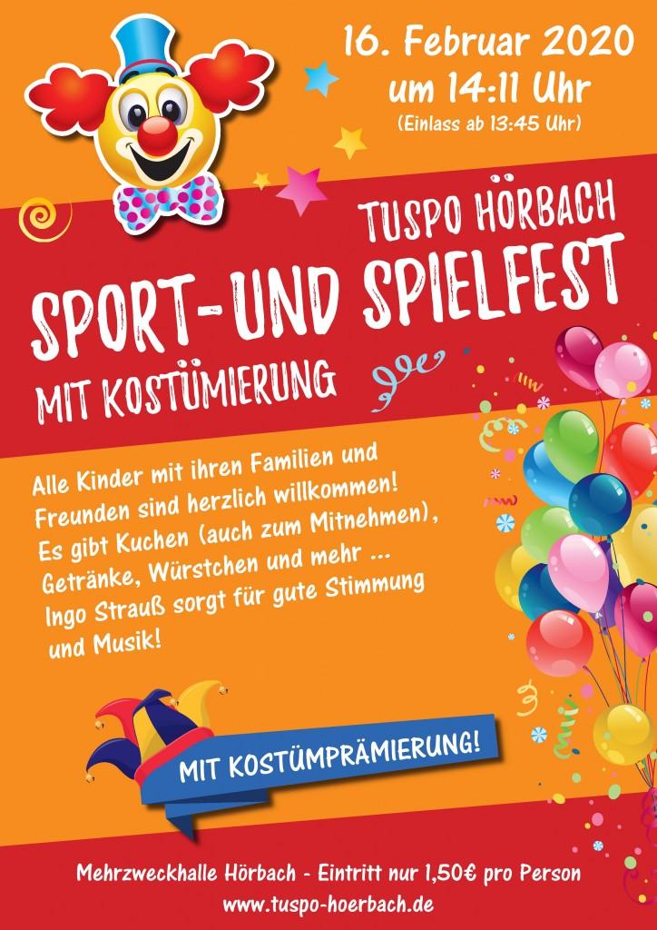Plakat-Karneval-Tuspo-Hoerbach_V2 (2)